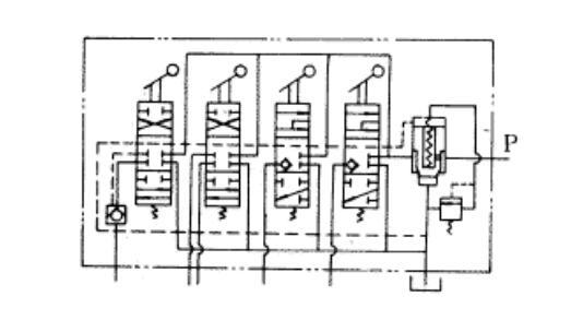 手动式多路DFS60换向阀结构、性能等特点3.jpg