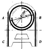 电动闸阀阀座圈加工工艺改进1.png